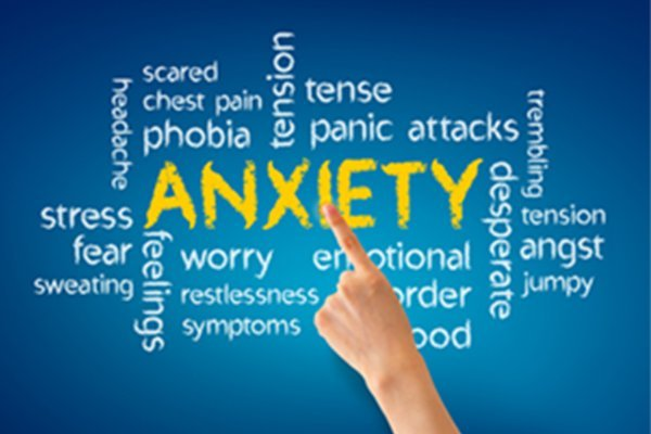 hypnotherapy perth anxiety1