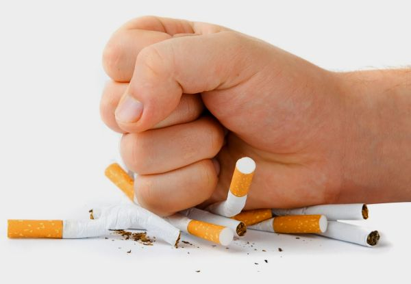 Quit Smoking NLP Therapy & Hypnosis Perth - Dynamic Mind Change
