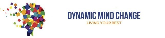 Perth Hypnotherapy and NLP Practitioner Tomas Lhotsky