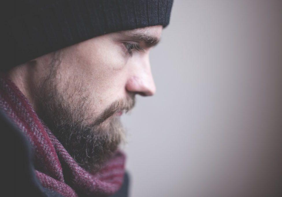 depression services - Dynamic Mind Change